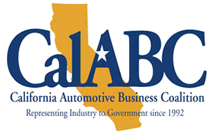 CalABC - CALIFORNIA AUTOMOTIVE BUSINESS COALITION